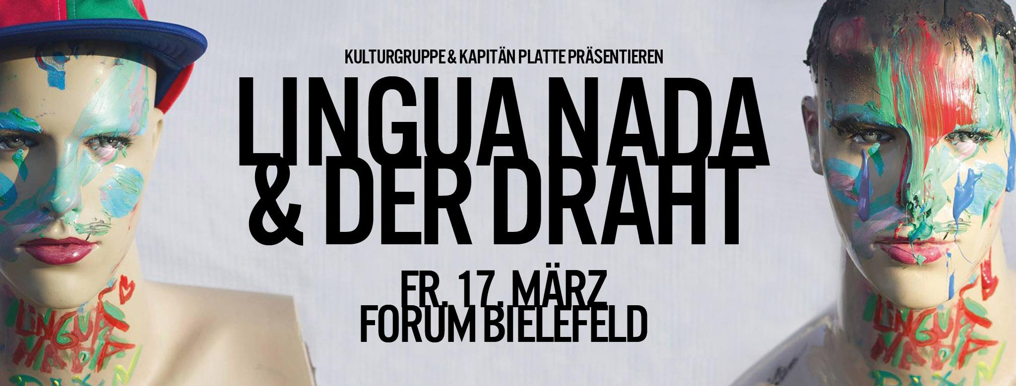 201701_lingua_nada_forum