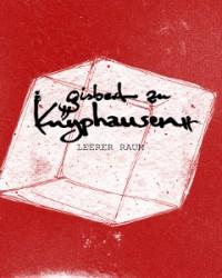 Cover_Gisbert_klein