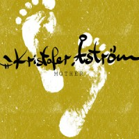 Cover_astrom_mother_01_shop