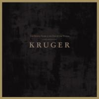 !Kruger_webshop