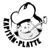 Logo_Kapitaen_Platte