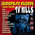 Radiopulpo_qe006