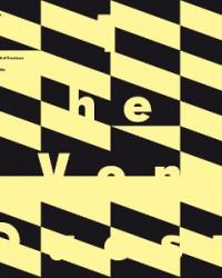 THE VON DUESZ_10inch_COVERklein