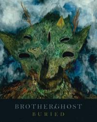 brotherghost