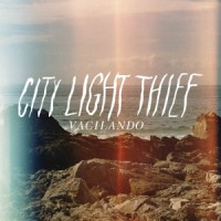 city_light_thief_vacilando_web