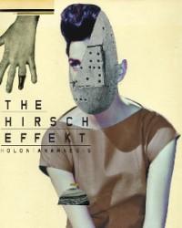 cover_hirsch-Effekt_Anamnesisklein