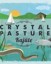crystal pasture