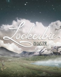 lockerbie_coverklein