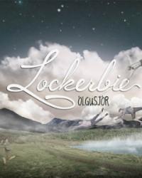 lockerbie_coverklein