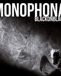 monophona-black-on-black-klein