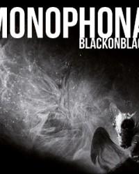monophona-black-on-black-klein