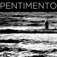 pentimento_LP_front1