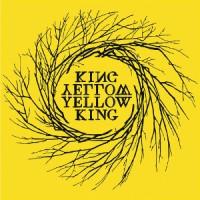 yellowking