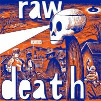rawdeath