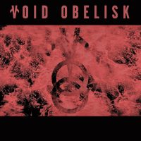 VOID OBELISK PREVIEW COVER