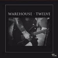 Warehouse-Twelve-LP-300x300