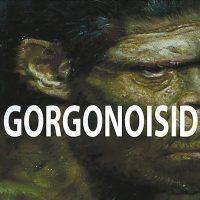 gorgonoisid-coverartwork