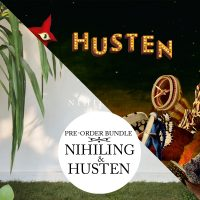 husten_nihiling_pre-order_bundle