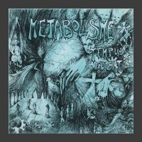 metabolisme-tempus-fugit-vinyl