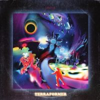 terraformer-mineral-300x300