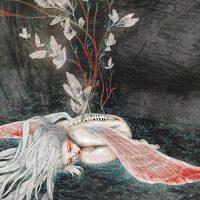 Muses_portada-500x500