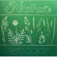 nature-5