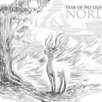 yonl_norddeluxe_big-2