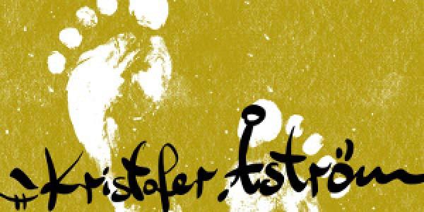 Pre-Order Kristofer Aström, Halma, We Stood Like Kings, Festival Tickets