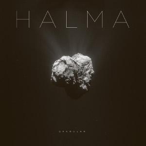 Halma_GRANULAR_Cover_klein