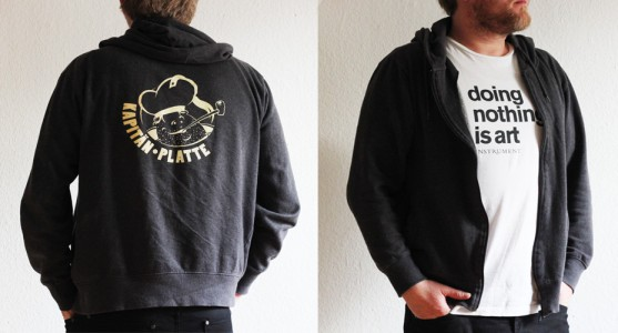 kapitaen_hoodies