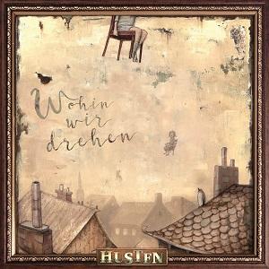 Pre-Order Husten / Hoodies / Shirts /Bags & Monophona sale