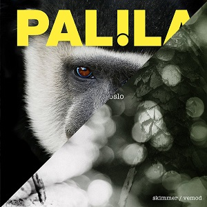 Pre-Order Palila / Orsak:Oslo
